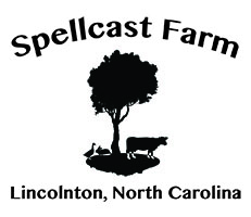Spellcast Farm Journal