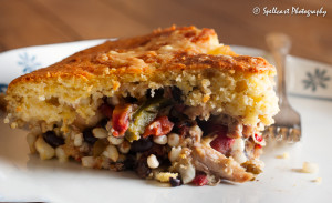 Rabbit Tamale Pie-1